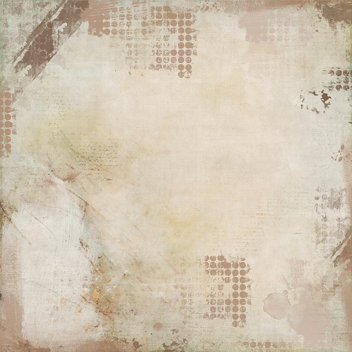 Background, Blank, Art, Paper, Old, Wood, Distressed