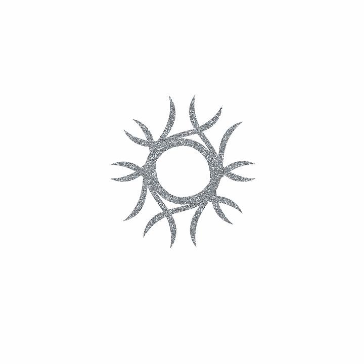 Element, Form, Symbol, Template, District, Sun, About
