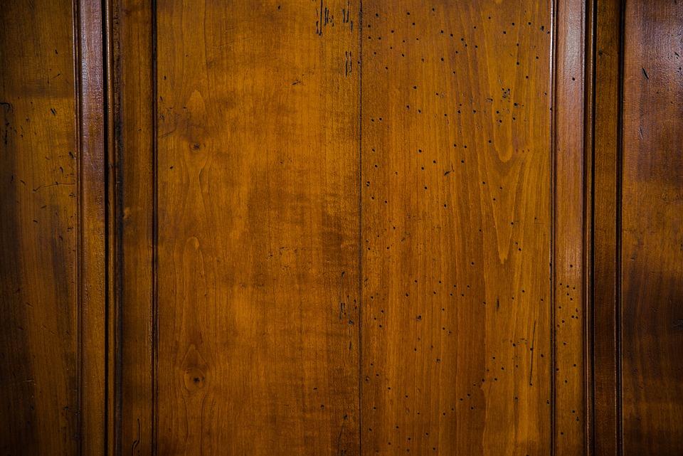 Door, Closet, Pattern, Wood, Retro, Desktop, Wallpaper