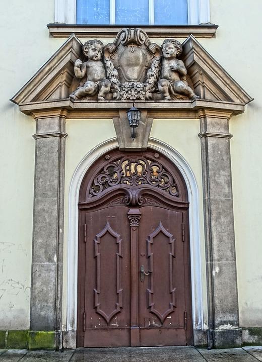 Portal bydgoszcz