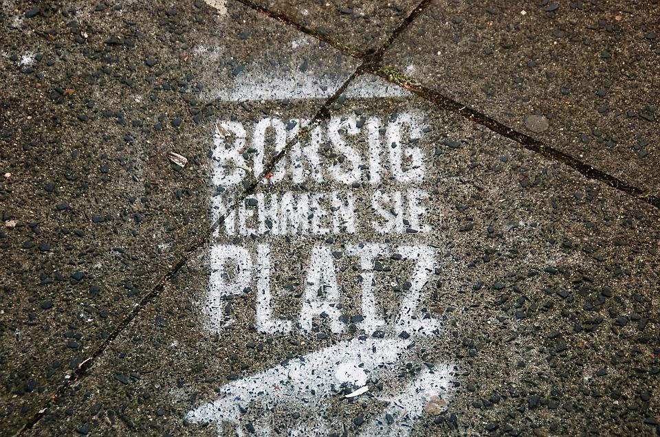 Dortmund, Space, About, Dortmund Center