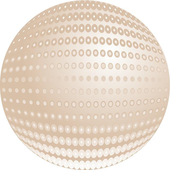 Globe, Sphere, Round, Logo, Icon, Shape, Design, Dots