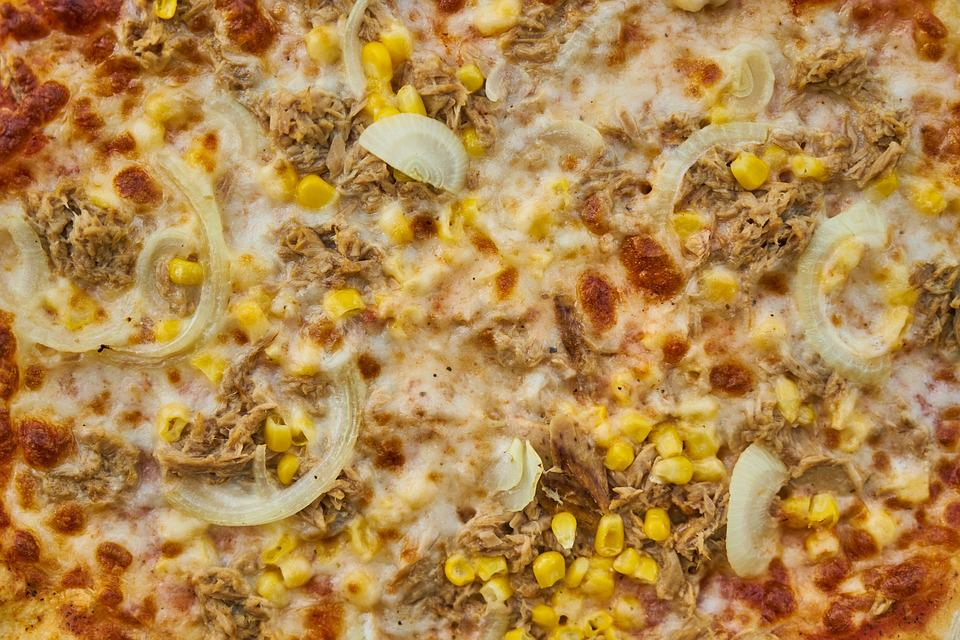 Pizza, Egypt, Onion, Dough, Gluten, Health, Food