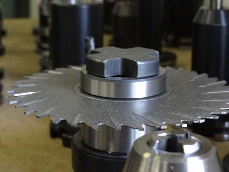 Drilling, Drill, Milling, Machining, Chips, Engraving