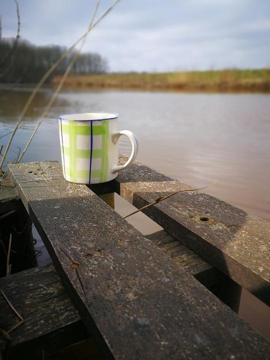 Coffee, Rest, Beverages, Break, Coffee Break, Drink