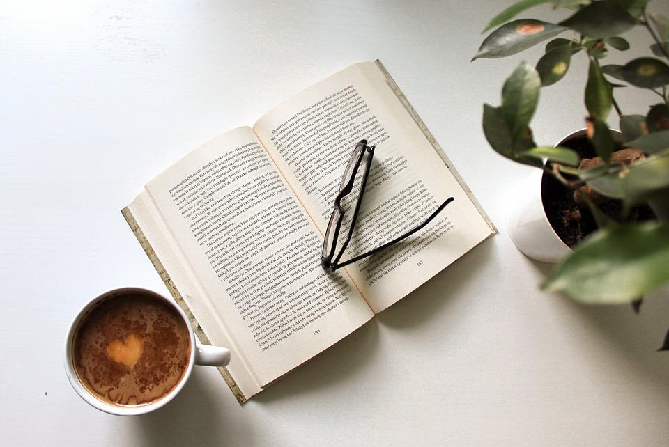 Coffee, Caffeine, In The Morning, Mug, Drink, The Drink