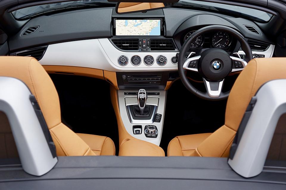 Car, Transportation System, Vehicle, Drive, Dashboard