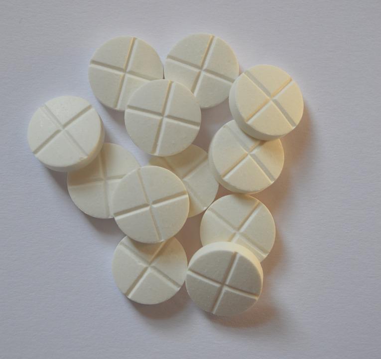 Drug, Stamp, Tablet, Disease, Patient, Treat, Care