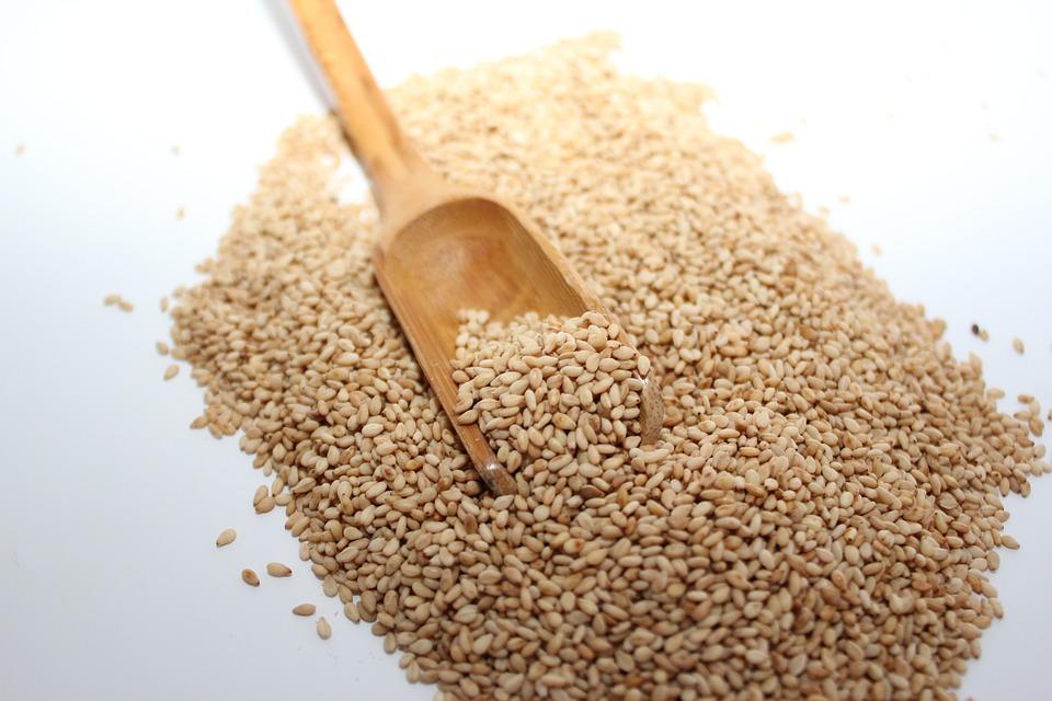 Food, Dry, Batch, Mr, Diet, Spoon, Wood