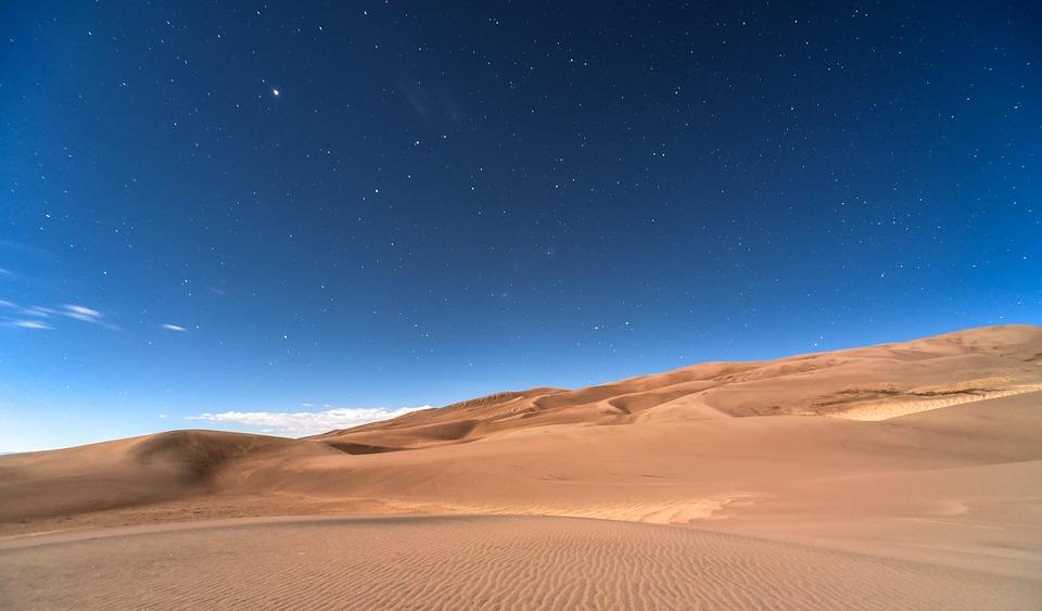 Adventure, Arid, Barren, Desert, Dry, Dune, Hot