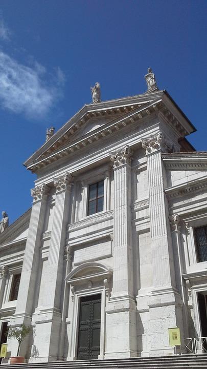 Duomo, Urbino, Italy, Renaissance, Culture