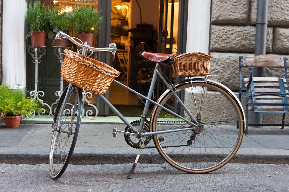 [Obrazek: Dutch-Retro-Wheel-Bicycle-Basket-Bike-Le...157988.jpg]