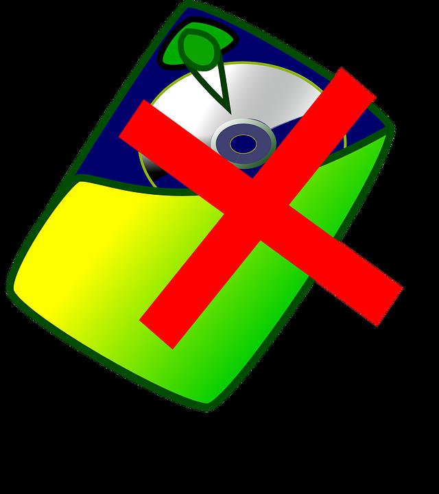Dc Case, Dvd Case, Damaged Cd Holder