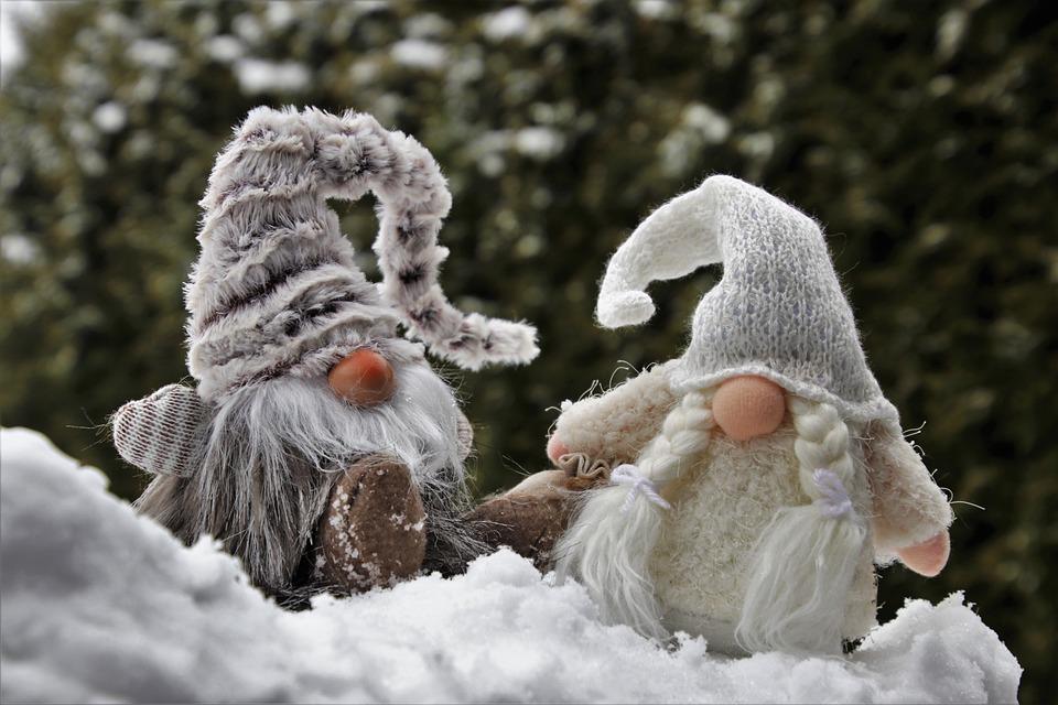 Imp, Para, Total, Dwarves, Winter, Snow, Dec