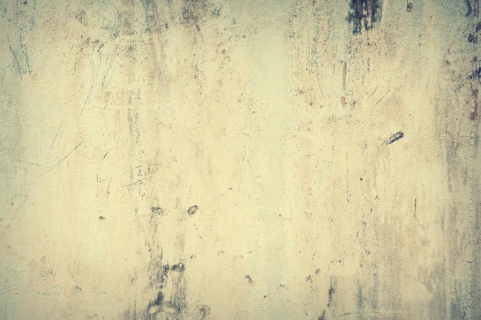 Wall, Concrete, Aged, Backdrop, Cement, Dirty, Dye