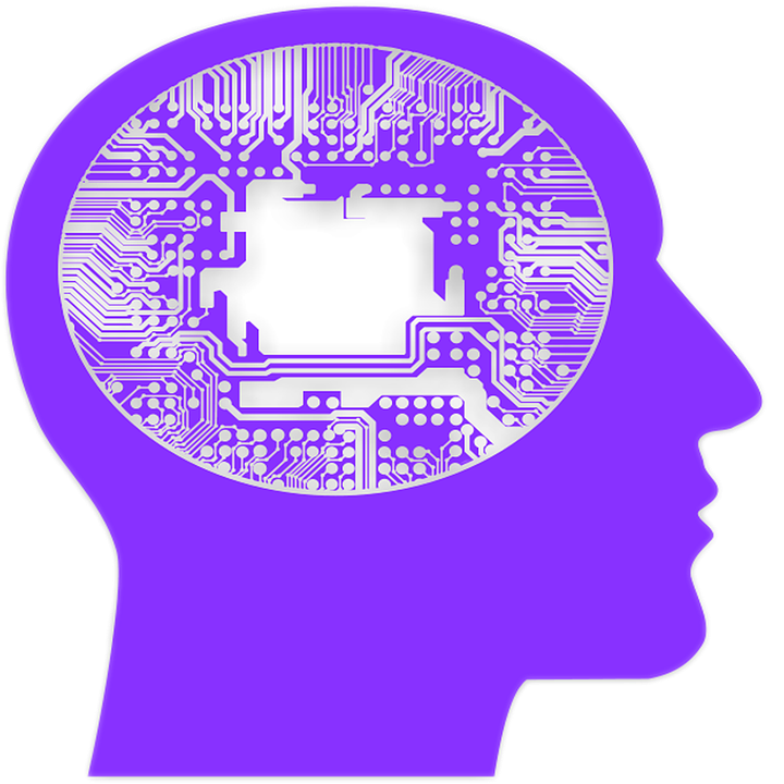 Autism, Brain, Dyscalculia, Health, Mind Power