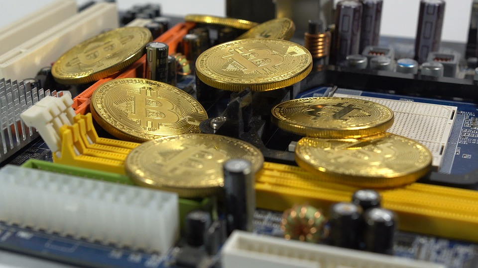 Bits, Bitcoins, Credit, Cyber, Digital, Earnings