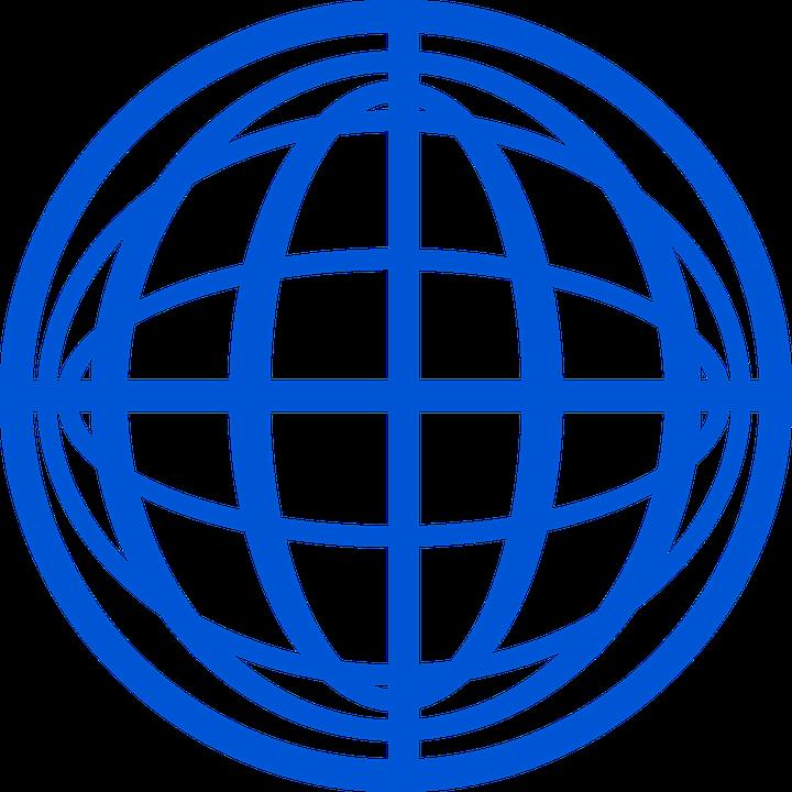 Globe, Internet, Information, World, Data, Earth