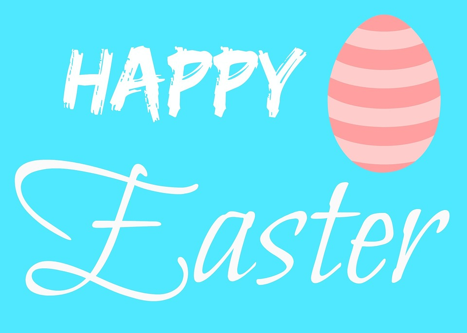 Celebration, Easter, Holiday