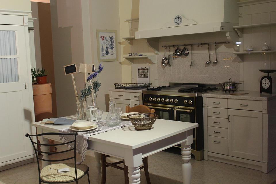 eat in kitchen furniture. Kitchen, Furniture, Interior, Cook, Eat, Modern Kitchen Eat In Kitchen Furniture A