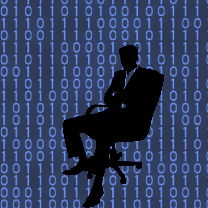 Business, Economy, Businessman, Business Concept