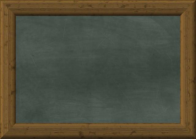 classroom chalkboard. blackboard, chalkboard, education, classroom, learning classroom chalkboard a