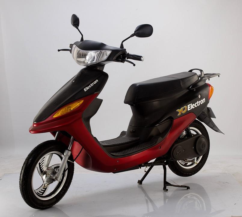 E Bikes, Electric Bike, Electric Scooters