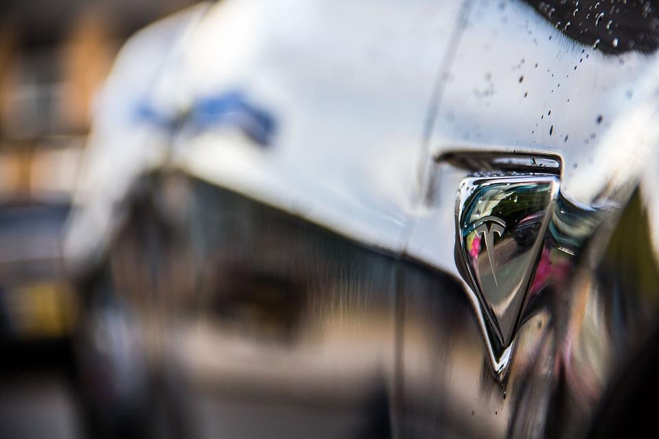 Electric Car, Tesla, Car, Vehicle, Auto, Transport