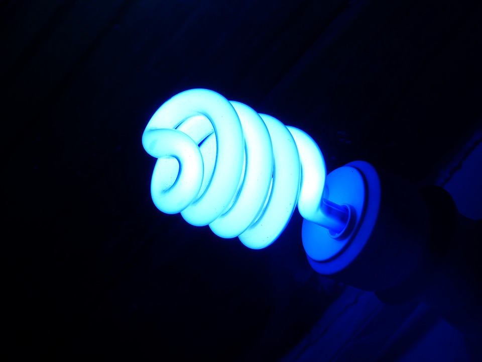 Light Blue Focus Lighting Electricity L& Lights & Free photo Electricity Focus Light Blue Lamp Lighting Lights - Max Pixel