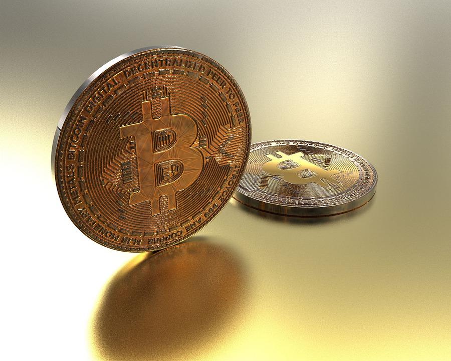 Bitcoin, Cryptocurrency, Btc, Krypto, Electronics