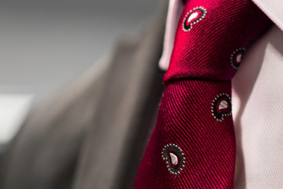 Elegant, Elegance, Tie, Suit, Class, Luxury, Business