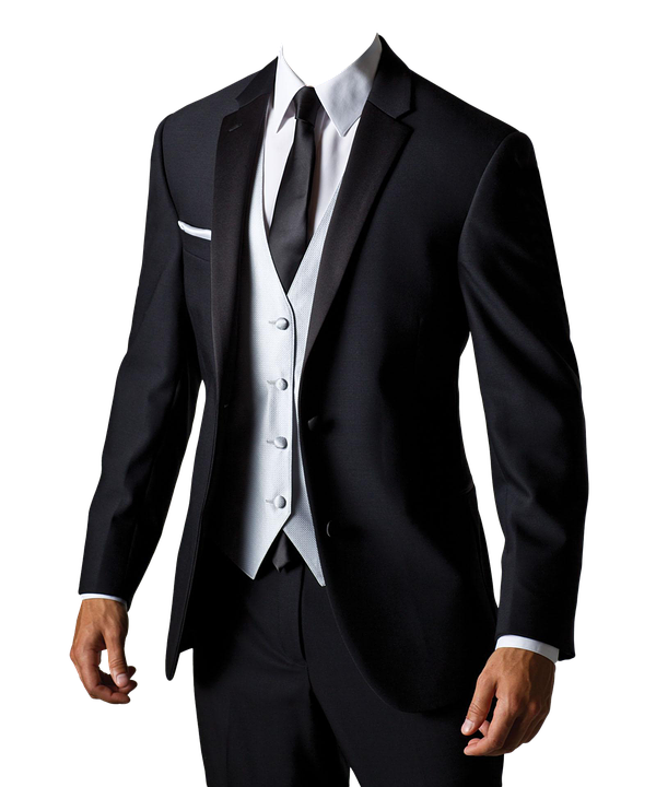 Isolated, Business, Formal, Man, Elegant, Suit