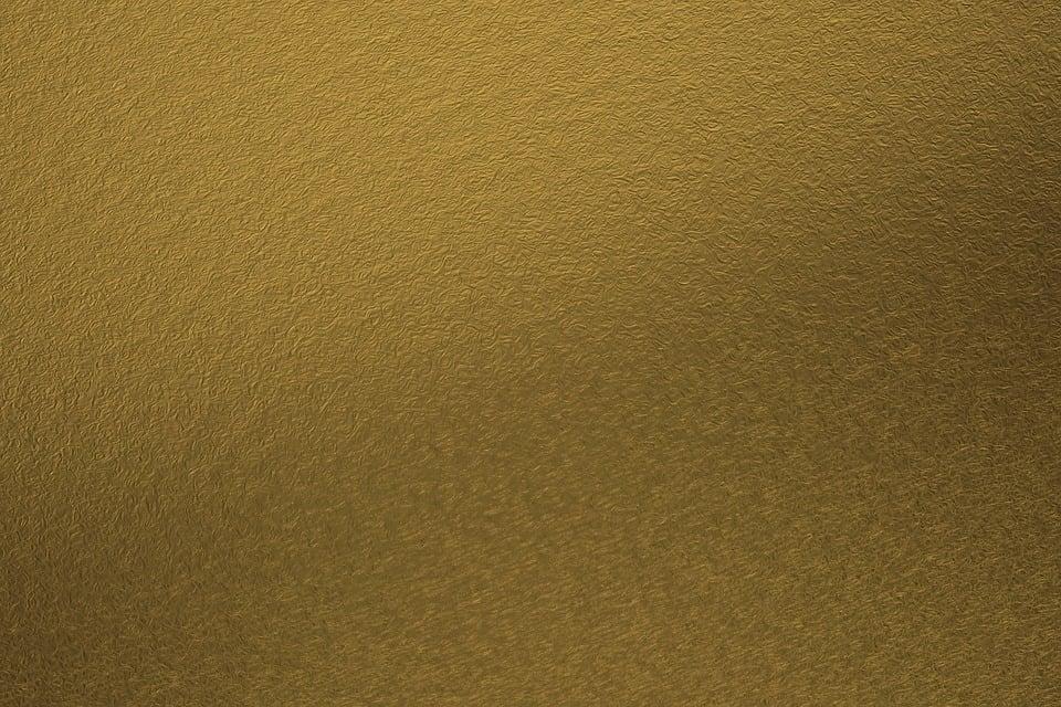 Gold, Texture, Shiny, Golden, Elegant, Christmas