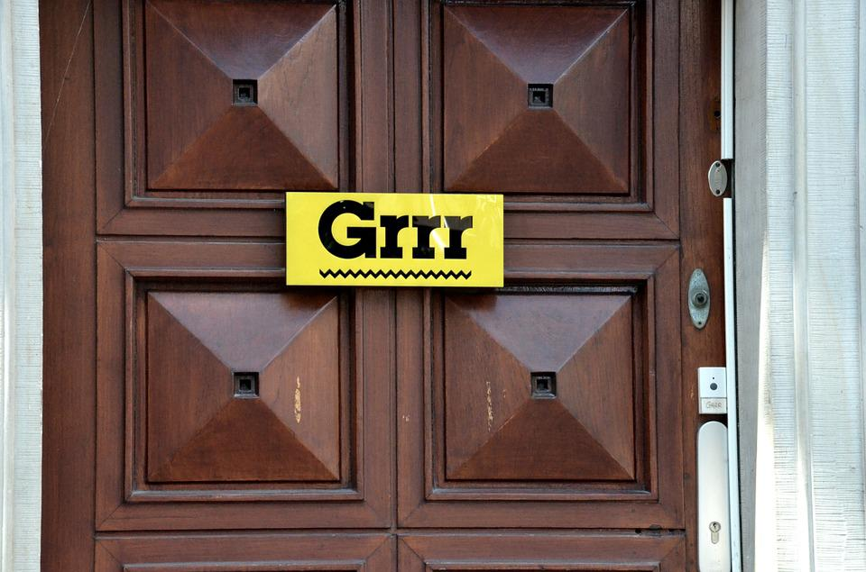 Emoticon-Door-Sign-Message-Grr-Funny-Door-Old-652081.jpg & Closing Doors Meaning \u0026 ... Meaning Thousand Oaks Will Be Closing ... Pezcame.Com