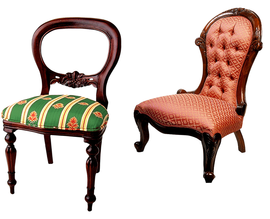 Free Photo Empire Furniture Baroque Armchair Seat Chair Max Pixel