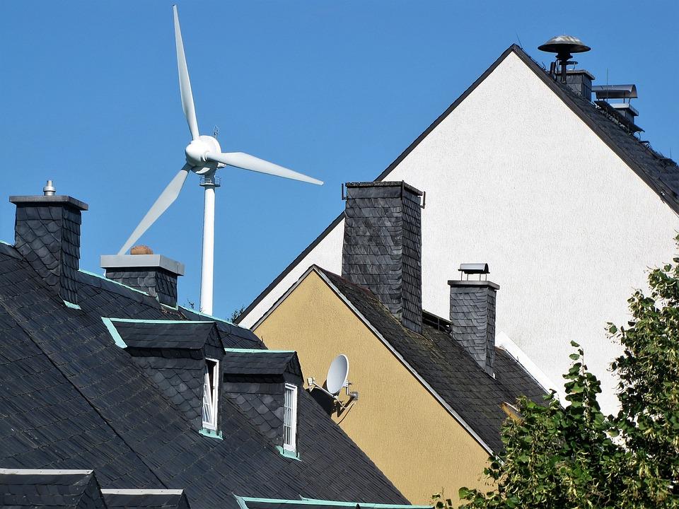 Eco-friendly, Energy Demand, Energy, Wind Energy