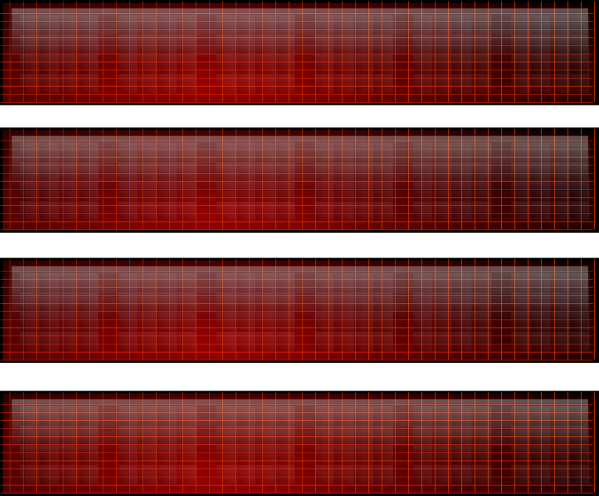 Heater, Battery, Cells, Hot, Red, Heat, Warming, Energy