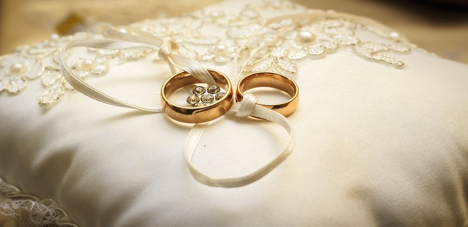 Jewelry, Engagement, Wedding, Jewelry Band, Romance