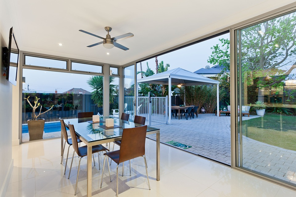 Alfresco, Dining, Entertaining, Lifestyle, Kitchen