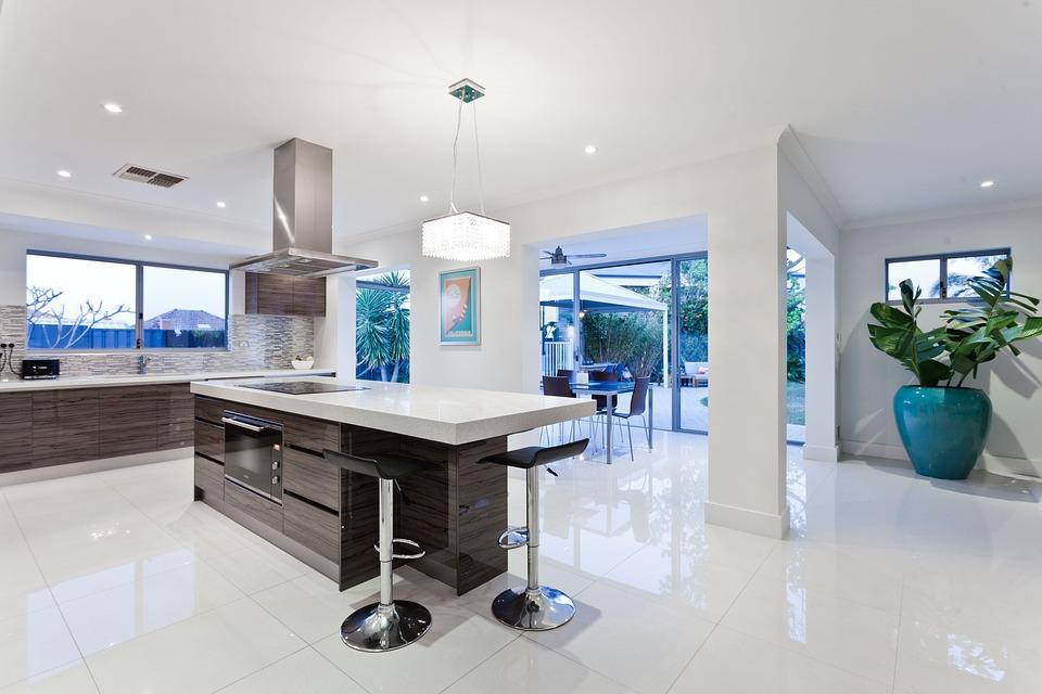 Alfresco, Dining, Entertaining, Lifestyle, Kitchen