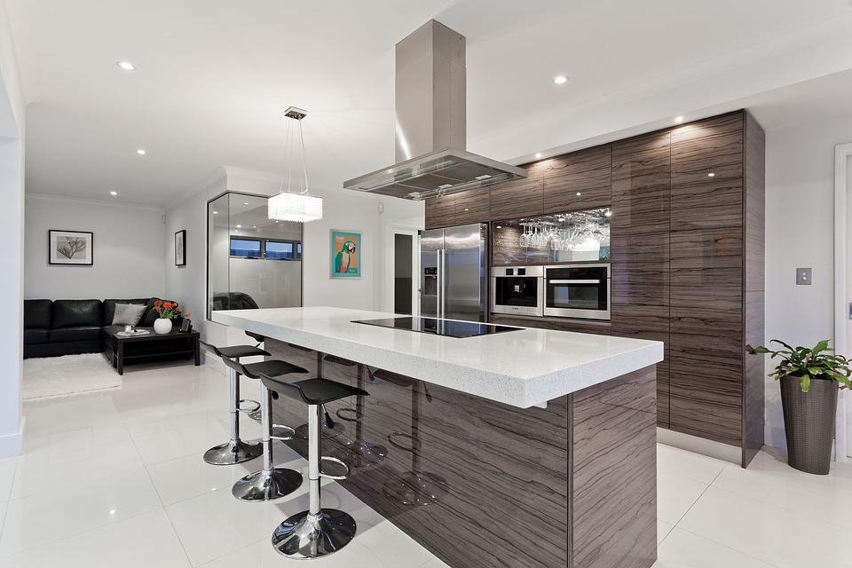 Dining, Entertaining, Lifestyle, Kitchen, Living