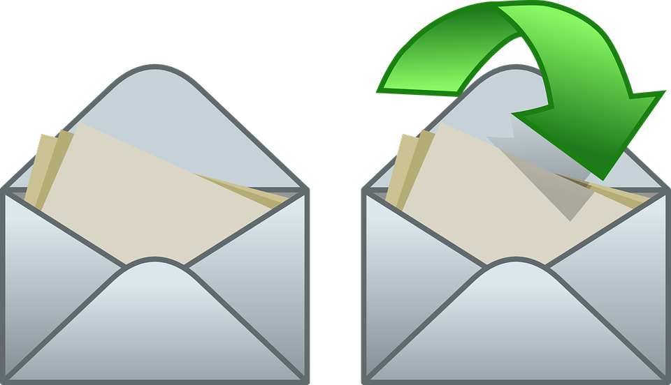 Envelopes, Letters, Invitations, Mailing