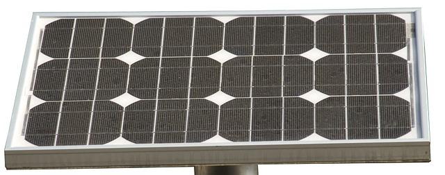 Sun, Solar, Solar Cells, Energy, Environment