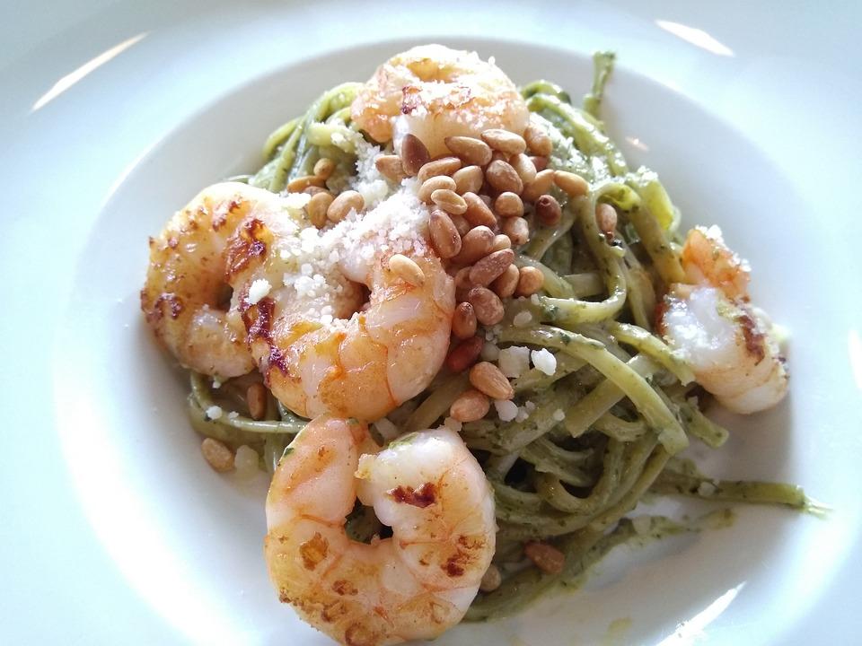 Food, Meal, Plate, Dinner, Epicure