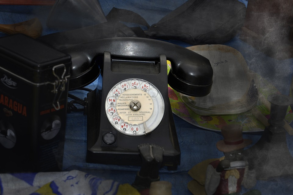 Free photo Equipment At The Age Of Antique Vintage Technology - Max ...