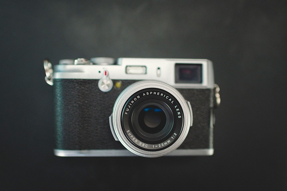 Blur, Camera, Close Up, Electronics, Equipment, Focus