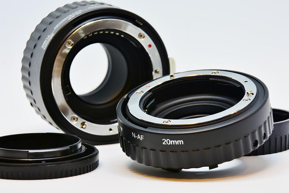 Lenses, Camera, Photography, Equipment, Focus, Film