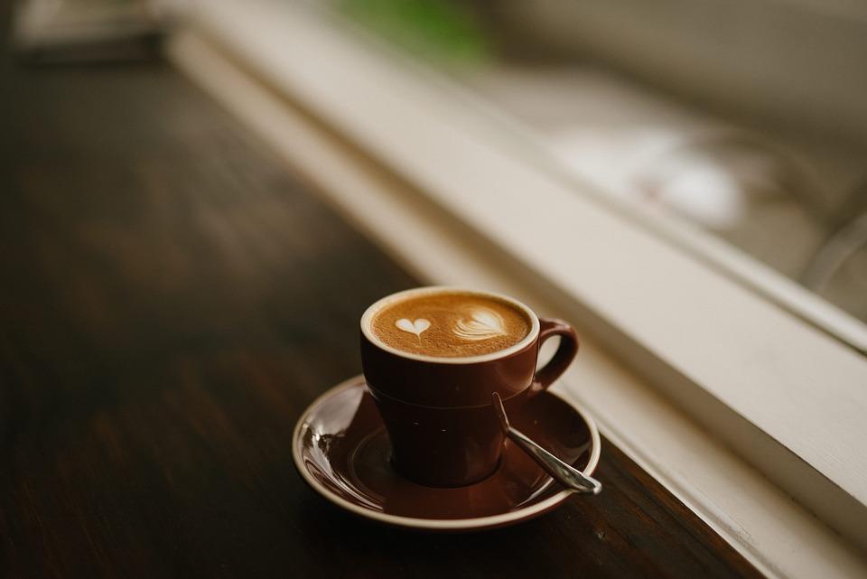 Caffeine, Cappuccino, Coffee, Cup, Drink, Espresso, Mug