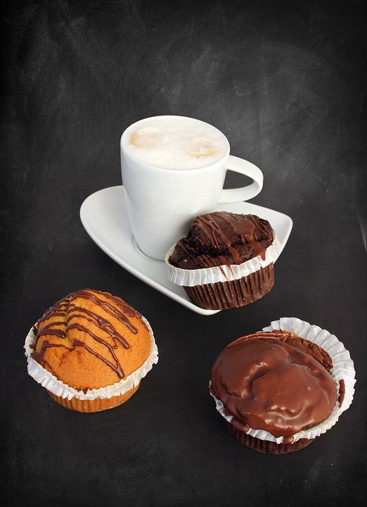 Cappuccino, Coffee, Espresso, Coffee Cup, Cafe, Cup