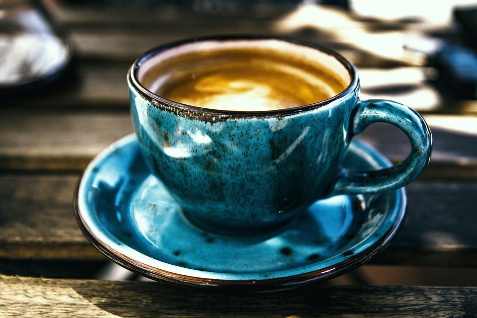 Coffee, Cup, Espresso, Cappuccino, Drink, Caffeine, Mug